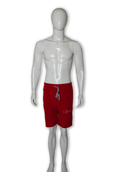 Cruiser Shorts
